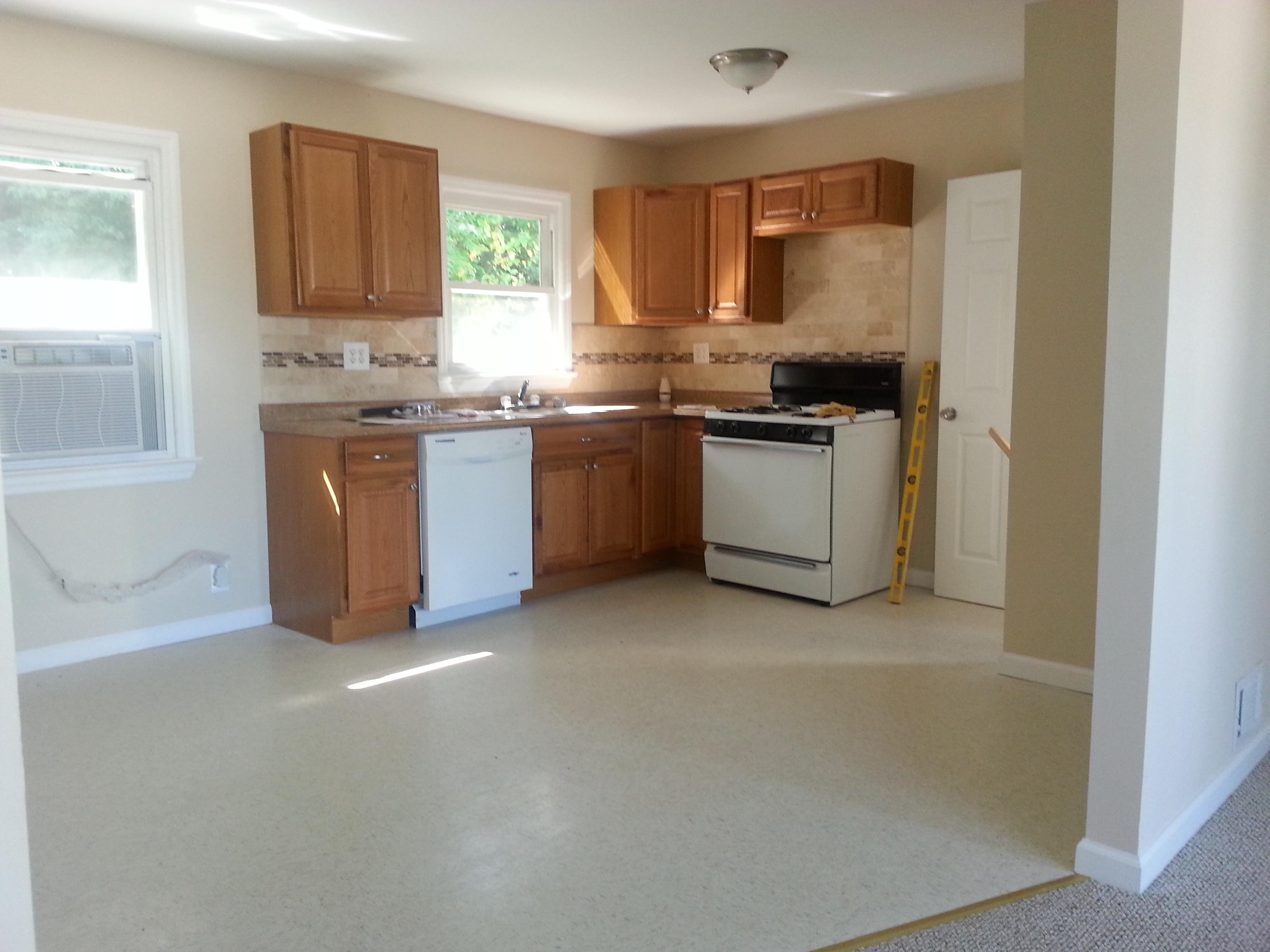 Dreamhouse Construction, LLC image 23