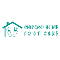 Chicago Home Foot Care
