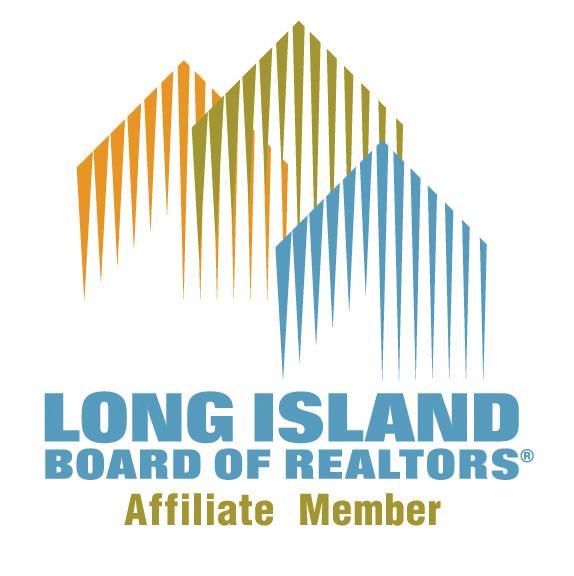 Indeed Customer Service Long Island
