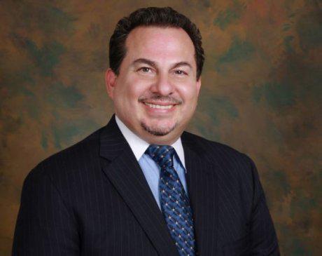 Dr. Jose F. De Leon, M.D., P.A.