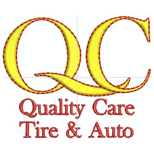 Quality Care Tire & Auto