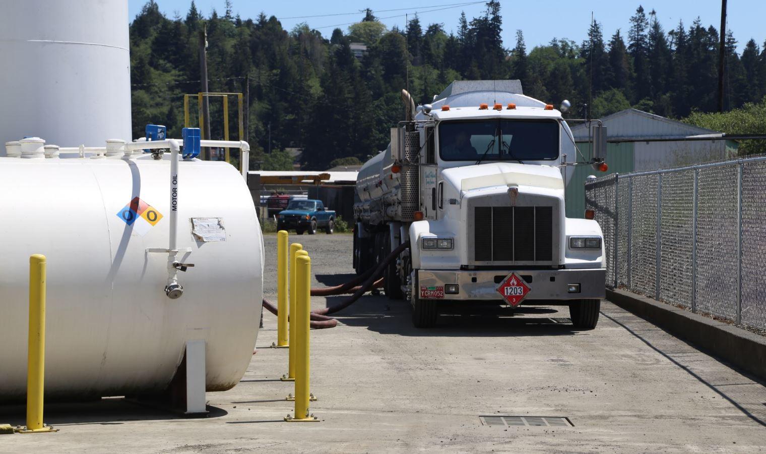 Bassett-Hyland Energy Company image 6