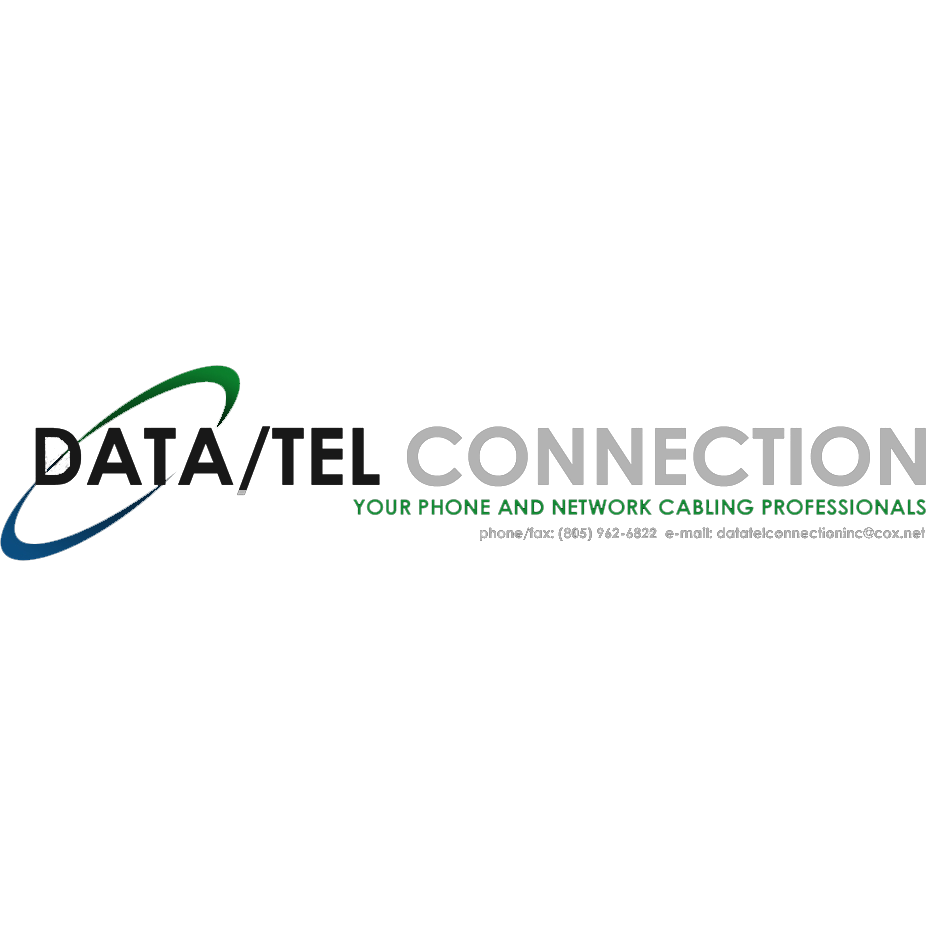 Data/Tel Connection
