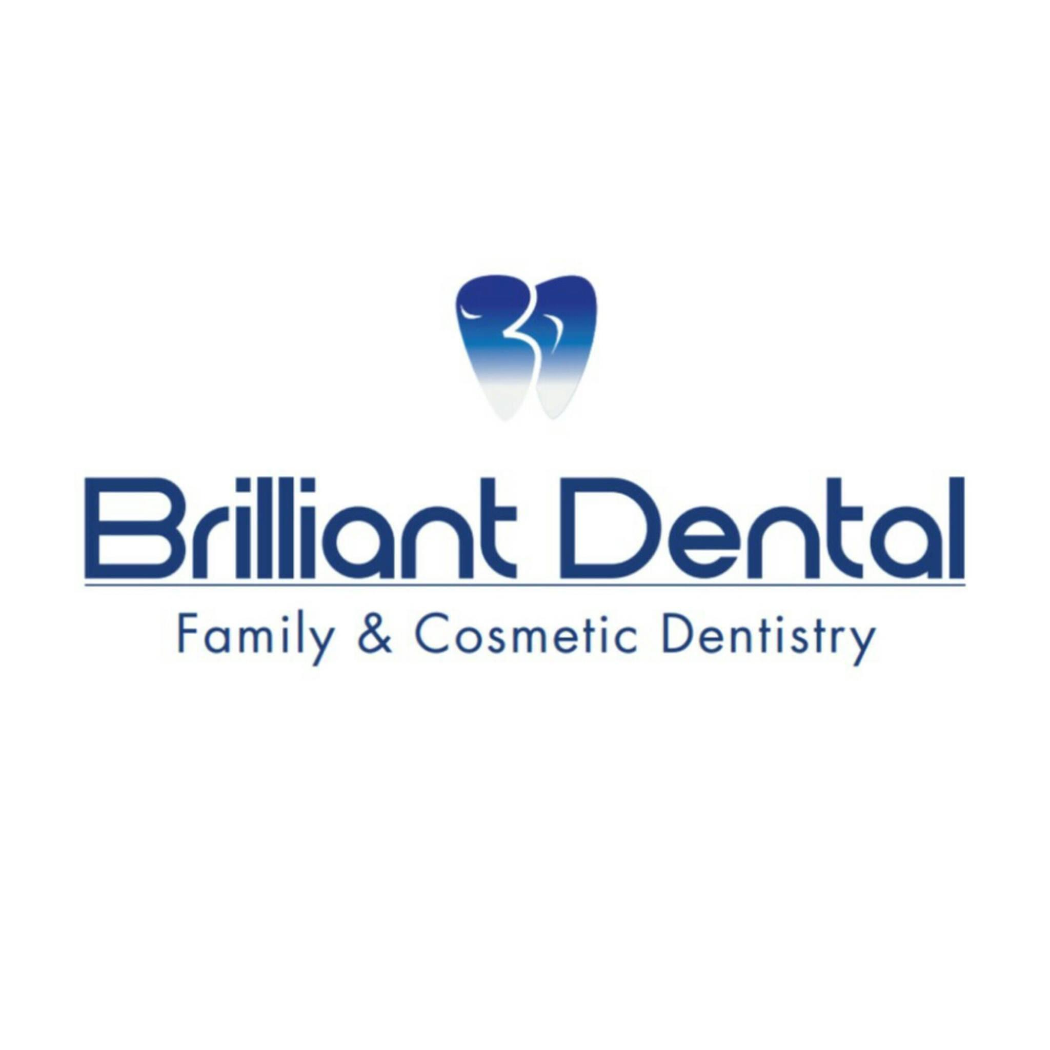 Brilliant Dental Family and Cosmetic Dentistry & Dental Implants