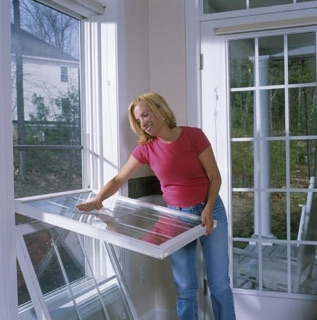 Tri-State Remodeling Corporation image 10