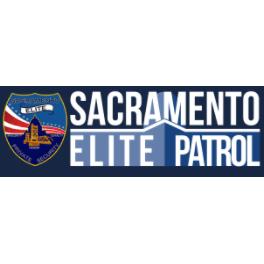 Sacramento Elite Patrol image 0