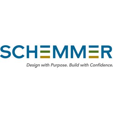 Schemmer