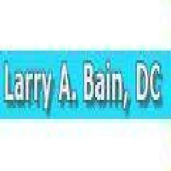 Larry A. Bain, DC