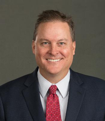 Gary Chitwood: Allstate Insurance image 0