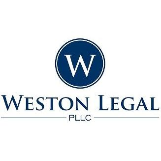 Weston Legal image 4