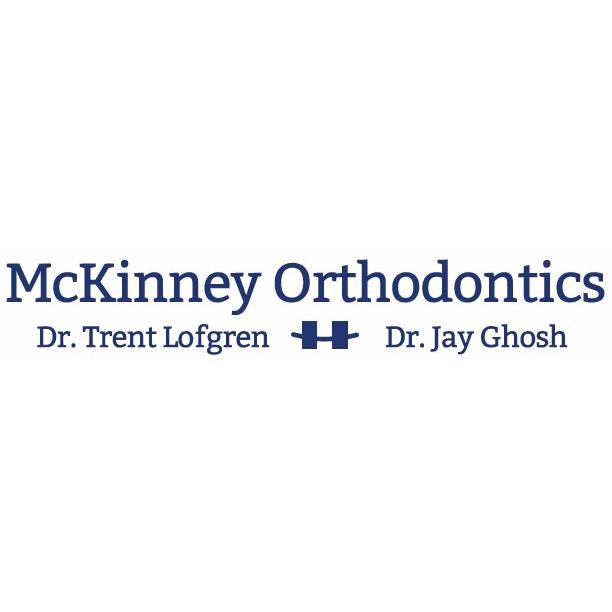 McKinney Orthodontics