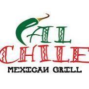 Al Chile Mexican Grill