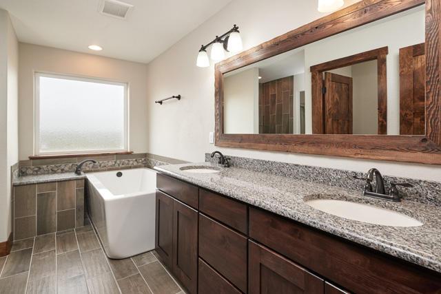 Energy Construction LLC Cheyenne WY General Contractors - Bathroom remodel cheyenne wy