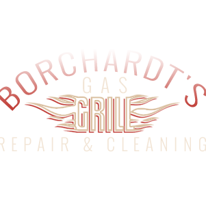 Borchardt's Gas Grill Repair