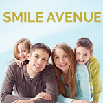 Smile Avenue image 0