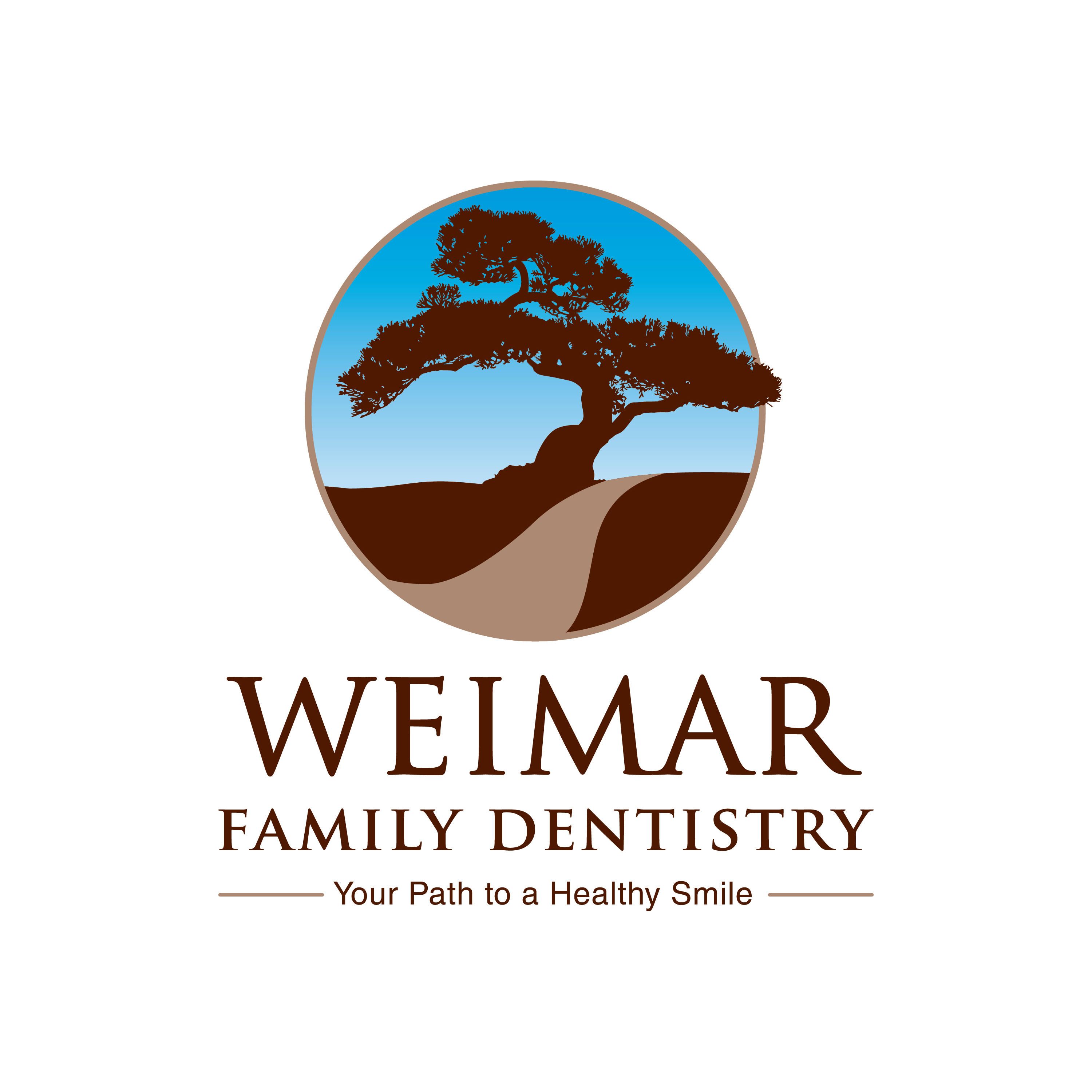 Weimar Family Dentistry