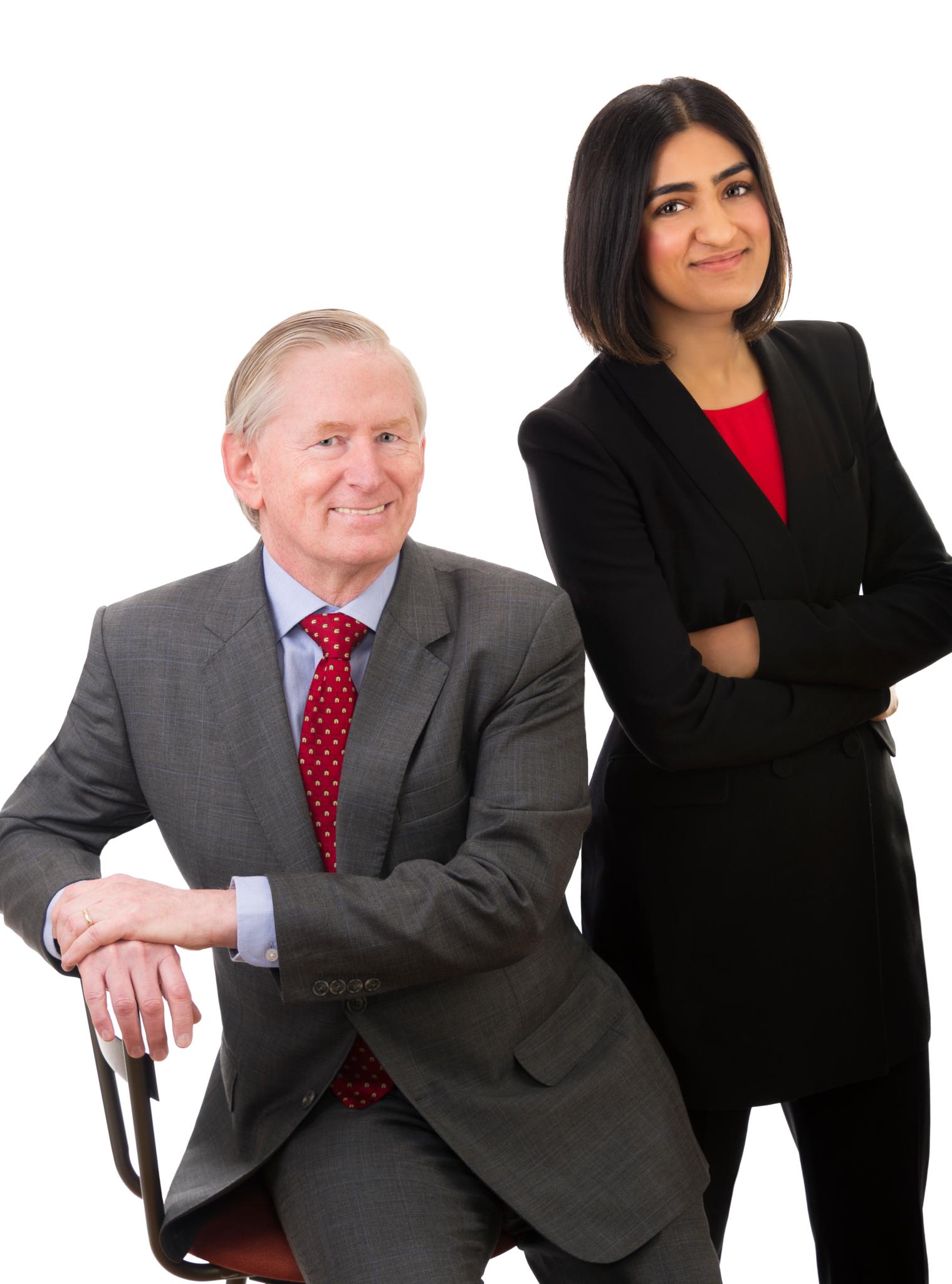 Dwyer Tax Law in Victoria