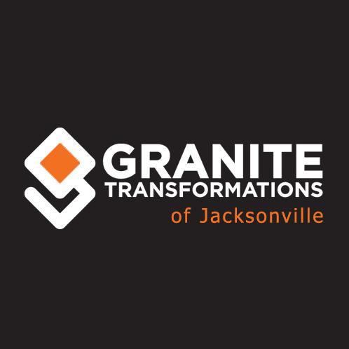 Granite Transformations of Jacksonville