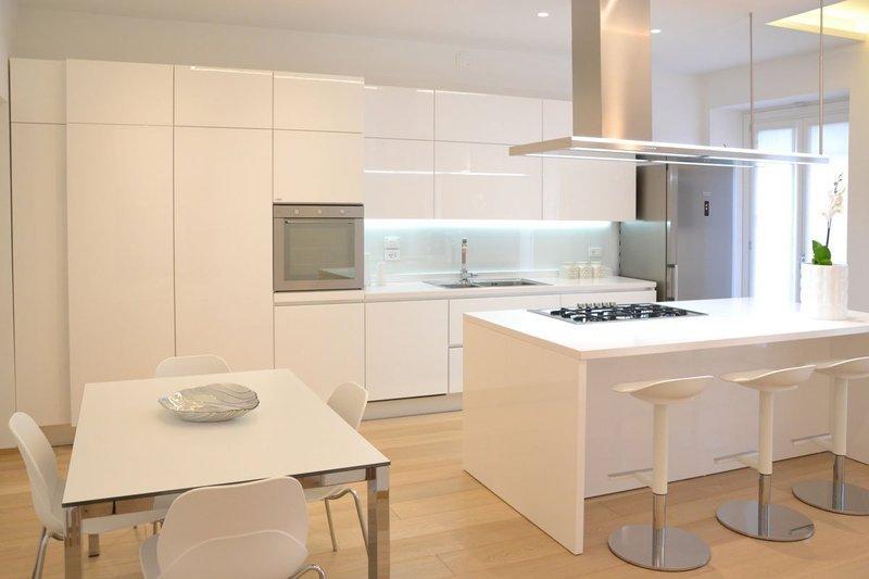 Di donato cucine mobili lanciano italia tel 0872716 - Di donato cucine ...