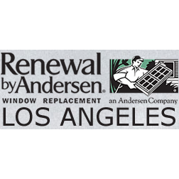 Renewal by andersen coupons discounts
