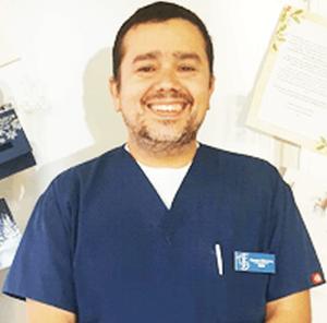 Alencar Family Dentistry image 0