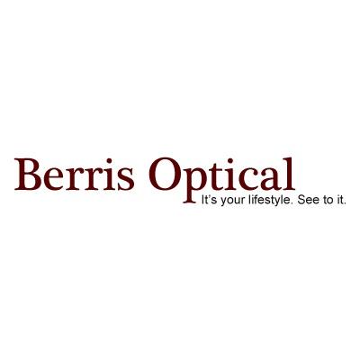 Berris Optical