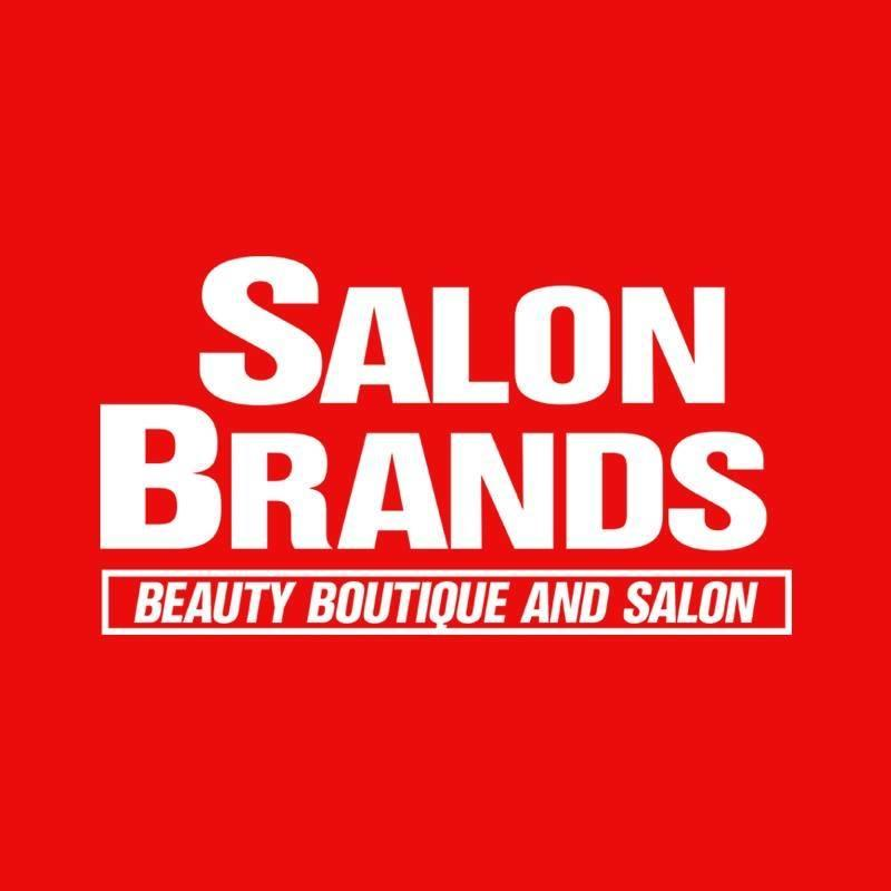Salon Brands image 35