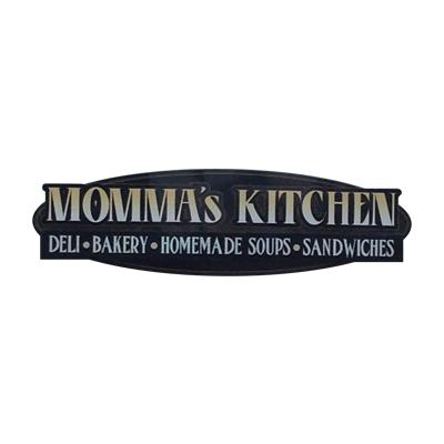 Momma's Kitchen