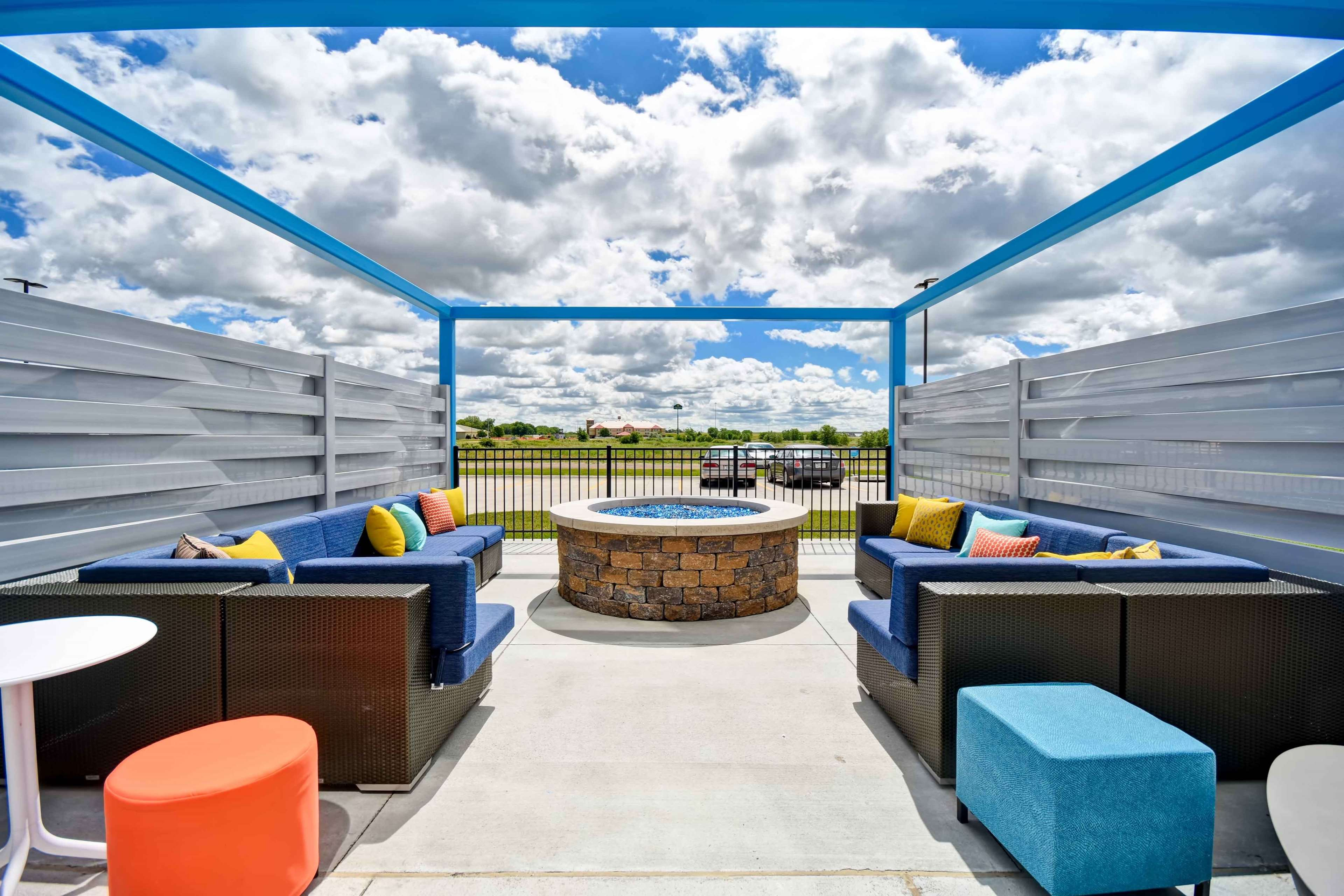 Tru by Hilton North Platte image 15