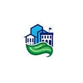 District Maintenance Services