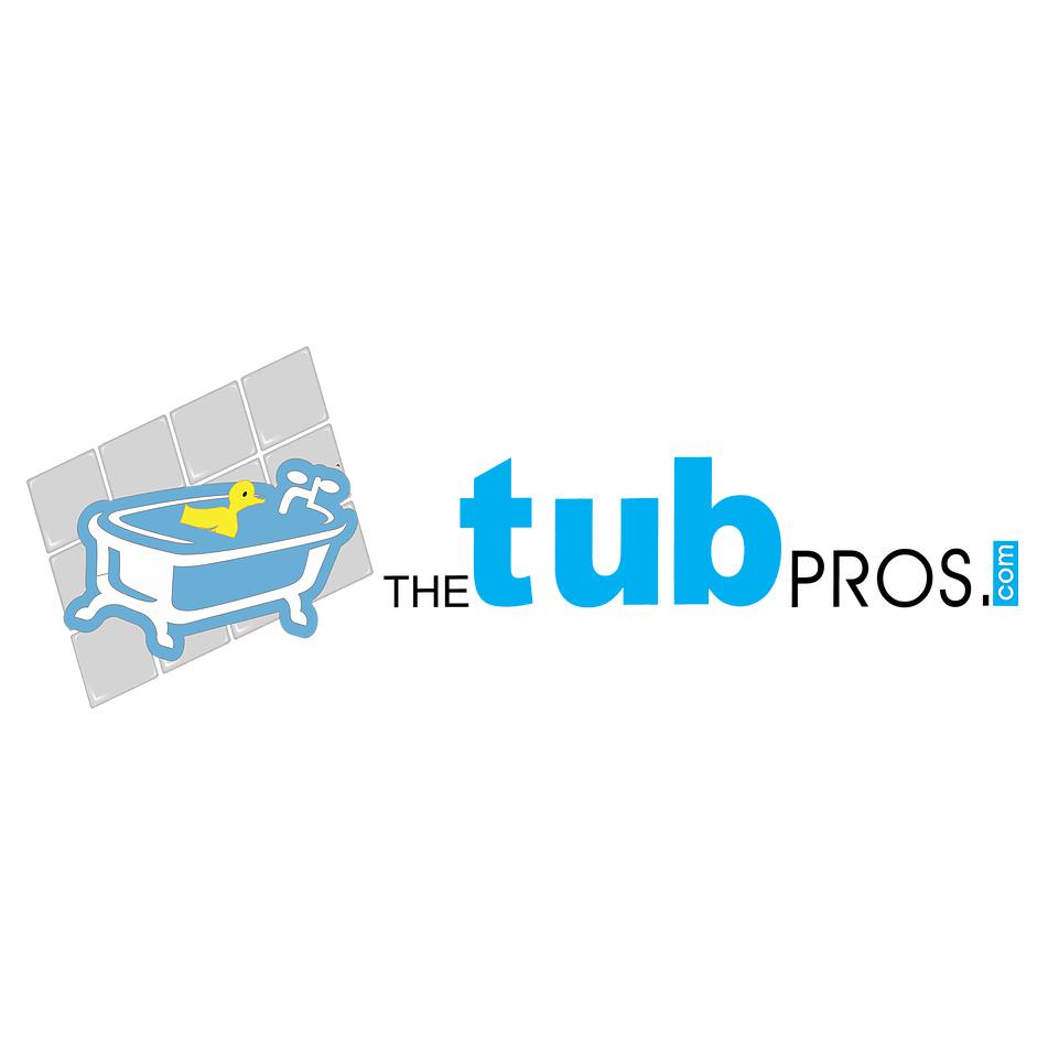 The Tub Pros, LLC