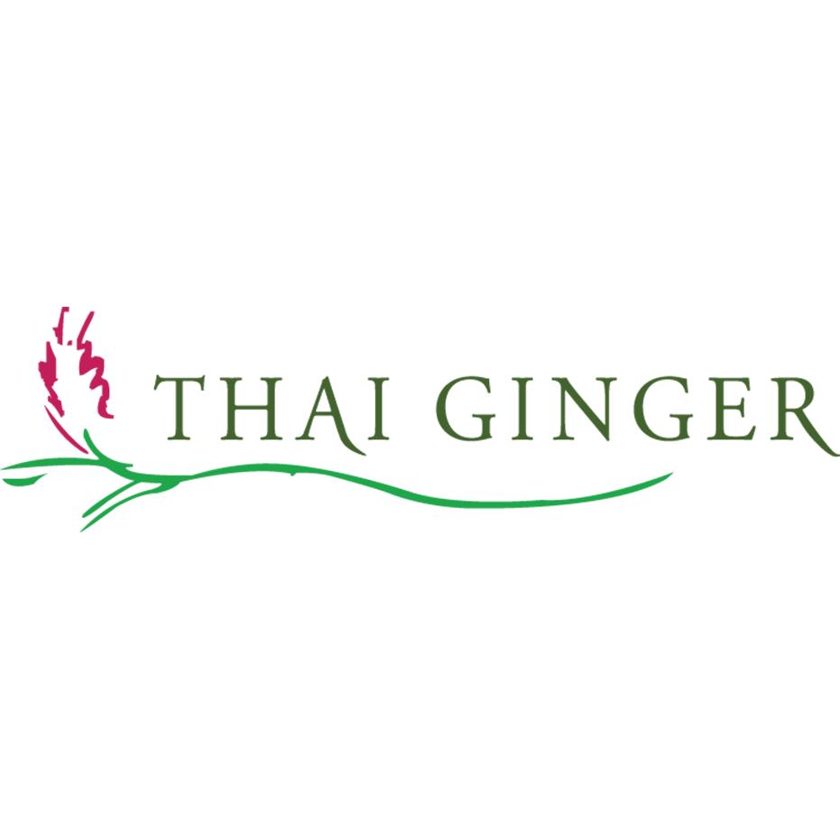 Thai Ginger Restaurant