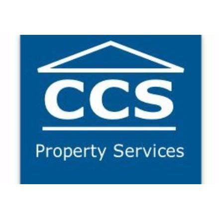 CCS Property Services LLC