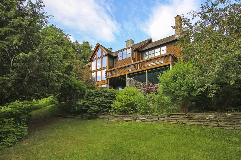 Stowe Country Homes image 51