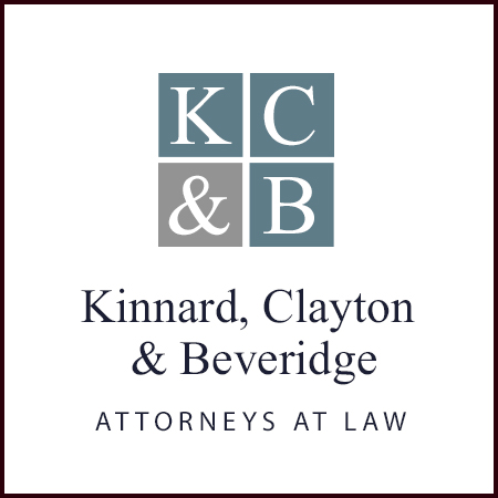 Kinnard, Clayton & Beveridge
