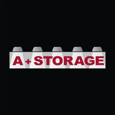 A Storage image 0
