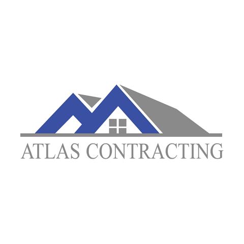 Atlas Contracting