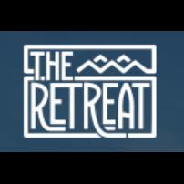 The Retreat at Denton