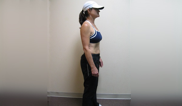 Alderdice Sports and Family Chiropractic and Weight Loss Center image 5