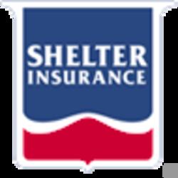 Shelter Insurance-Eric Bachelder