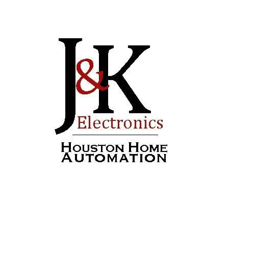 J&K Electronics - Spring, TX - Home Theater & Automation