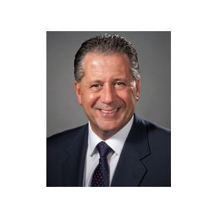 Guillermo San Roman, MD