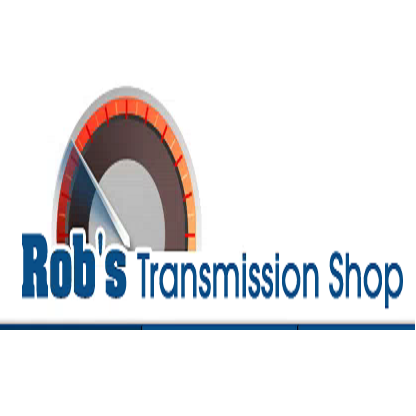 Rob's Transmission Shop - Issaquah - Issaquah, WA - General Auto Repair & Service