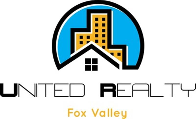 United Realty Fox Valley image 1