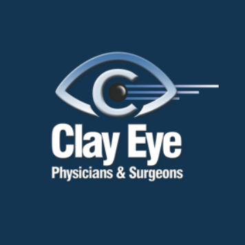 Clay Eye Physicians & Surgeons image 1