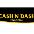 Cash N Dash Financial