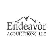 Endeavor Acquisitions, LLC