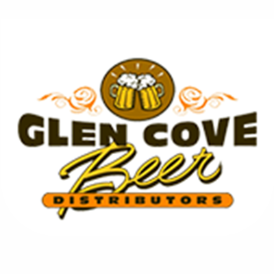 Glen Cove Beer Distsributors