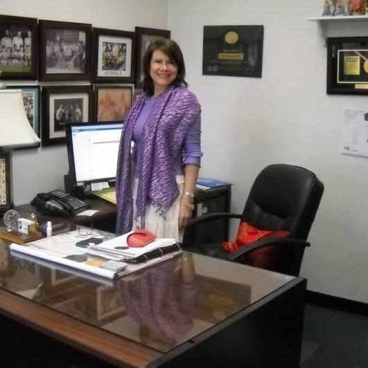 Grace Lee: Allstate Insurance image 1