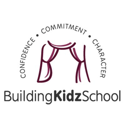 Building Kidz of Phoenix